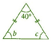 Class_7_Simple_Equations_Triangle